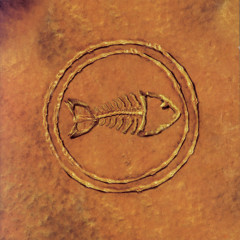 Fishbone 101--Nuttasaurusmeg Fossil Fuelin' The Fonkay - Fishbone