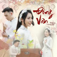 Đông Vân (Single) - Trịnh Đình Quang, Hương Ly