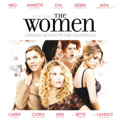 The Women OST