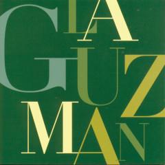 La Guzman - Alejandra Guzmán