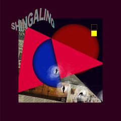 Surrender - Shingaling