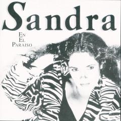 En El Paraiso - Sandra Mihanovich