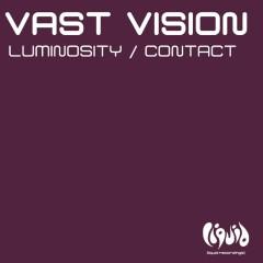 Luminosity / Contact