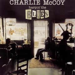 Harpin' The Blues - Charlie McCoy