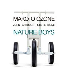 Nature Boys - Makoto Ozone