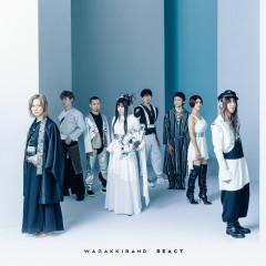 React - Wagakki Band