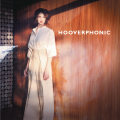 Reflection - Hooverphonic