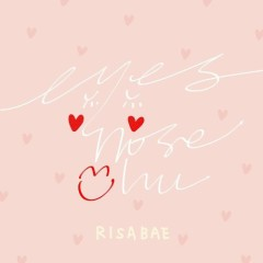 E.N.C (Single) - RISABAE