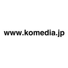 komedia.jp - Kome Kome Club