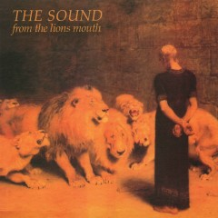 From The Lion's Mouth - The Sound