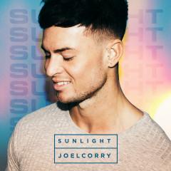 Sunlight - Joel Corry
