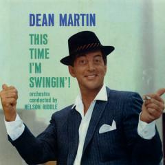 This Time I'm Swingin' - Dean Martin