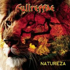 Natureza - FullReggae