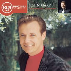 The Essential John Gary - John Gary