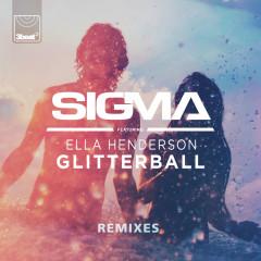 Glitterball (Remixes) - Sigma, Ella Henderson