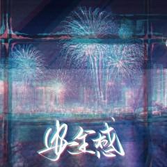 Cảm Giác An Toàn / 安全感 (Single)