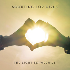 The Light Between Us (Expanded Edition)