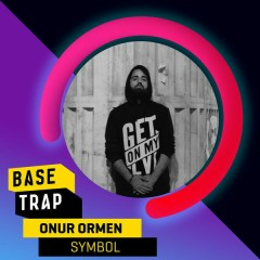 Symbol (Single) - Onur Ormen
