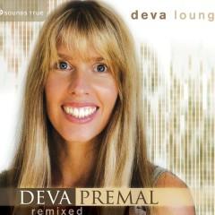Deva Lounge - Deva Premal