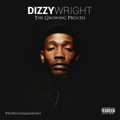 I Can Tell You Needed It (feat. Berner) - Dizzy Wright, Berner