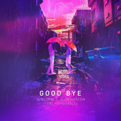 Good Bye (feat. yourbeagle) - Juncoco, Jeonghyeon, Yourbeagle