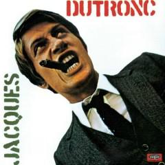 Il est cinq heures - Jacques Dutronc