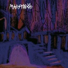 Hexhammaren (Bonus Track Version)