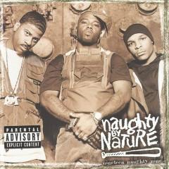 Nineteen Naughty Nine Nature's Fury - Naughty By Nature