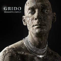 Diamanti e fango
