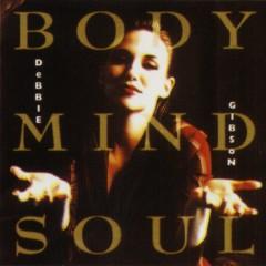 Body, Mind & Soul