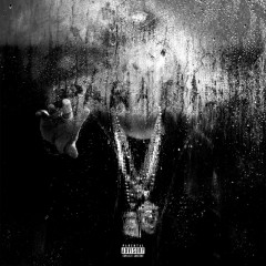 Dark Sky Paradise (Deluxe) - Big Sean