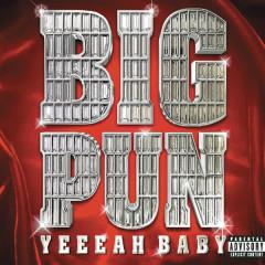 Yeah Baby - Big Pun
