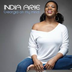 Georgia On My Mind - India.Arie