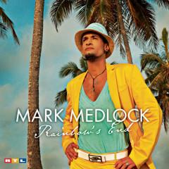 Rainbow's End - Mark Medlock