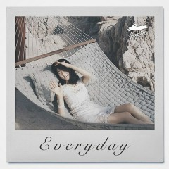Everyday (Single) - Lapin