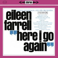 Eileen Farrell - Here I Go Again (Remastered) - Eileen Farrell