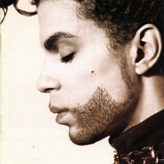 The Hits / The B-Sides - Prince