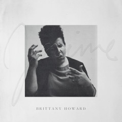 Jaime - Brittany Howard
