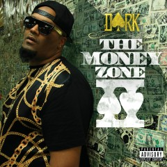 The Money Zone 2 - Dark