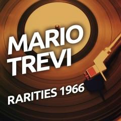 Mario Trevi - Rarietes 1966 - Mario Trevi