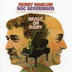 Brass On Ivory - Henry Mancini