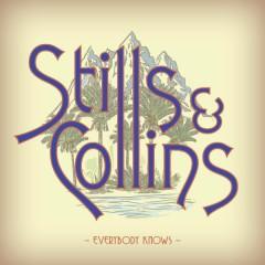 Everybody Knows - Stephen Stills,Judy Collins