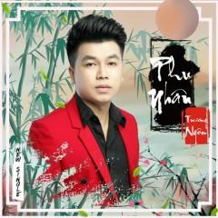 Phu Nhân (Single)