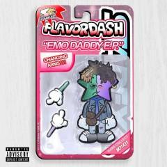 EMO DADDY - Flavordash