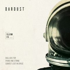 Slow is (Piano and String Quintet) - Dardust