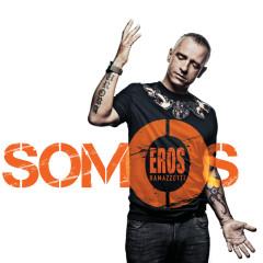 Somos - Eros Ramazzotti