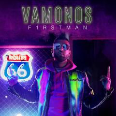 Vamonos (Single)