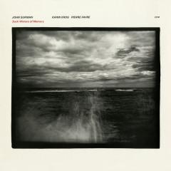 Such Winters Of Memory - John Surman, Karin Krog, Pierre Favre