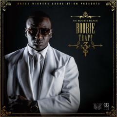 Boobie Trapp 3 - OG Boobie Black