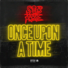 Once Upon A Time (Single)